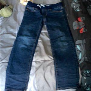 Old Navy Karate Slim jeans